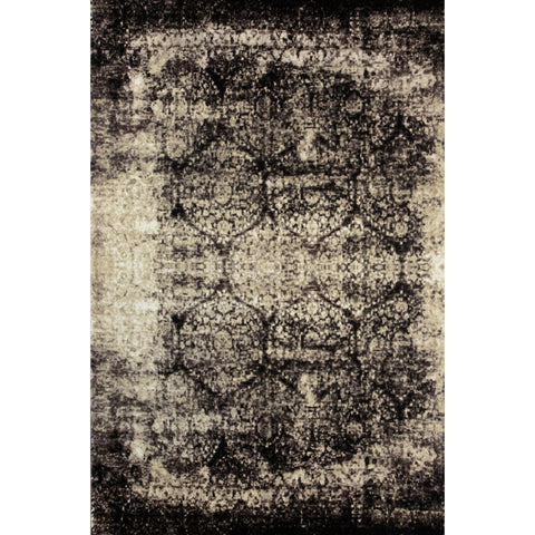 Rug - Midnight in Manhattan - 160 x 230 cm