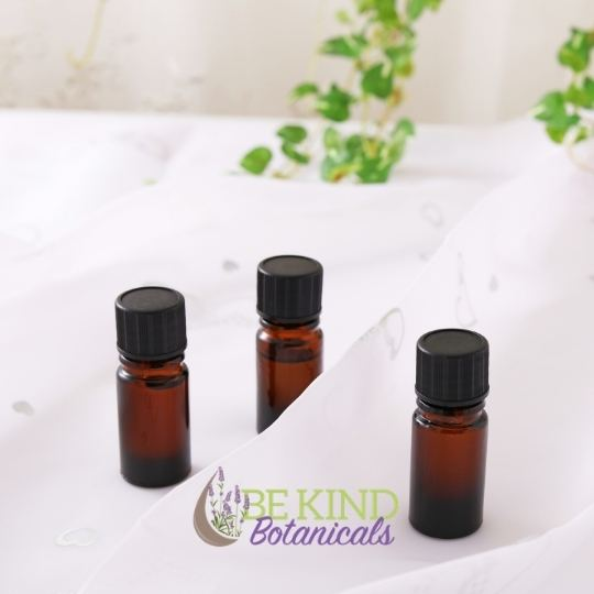 The Top Five List of Essential Oil Blends of 2020