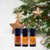DIY Holiday essential oil diffuser blends & tips