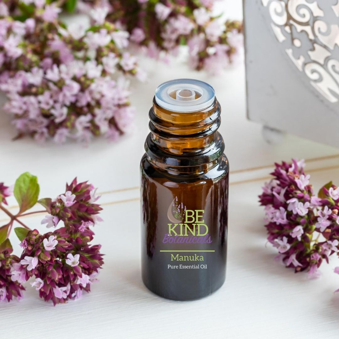 Q&A Wednesday: is there a general guideline to shelf life for essential oils?