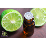 How to Use Essential Oils Safely - Be Kind Botanicals
