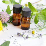 Different Grades of Essential Oils - Be Kind Botanicals