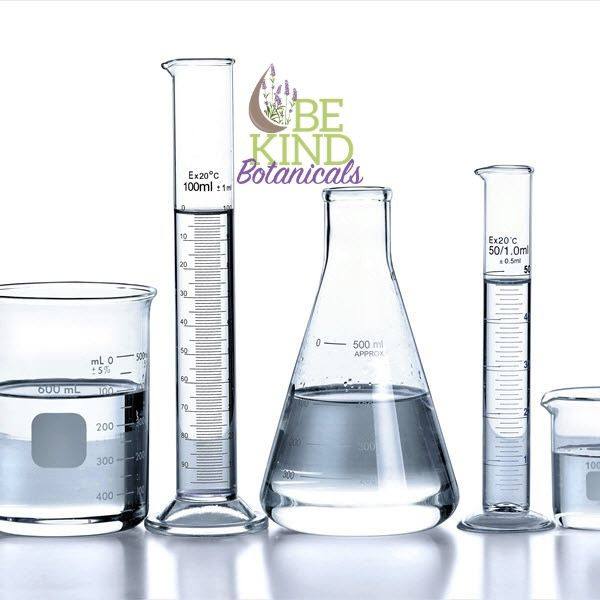 Formulating Using Dilution Rates Versus Dilution Charts
