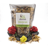 Herbal Bath Salts - Be Kind Botanicals