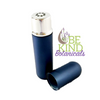 Aluminum Essential Oil Inhalers - Be Kind Botanicals