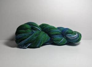 Ocean Spray Roving