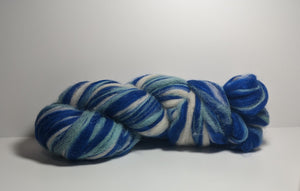 Ocean Breeze Roving