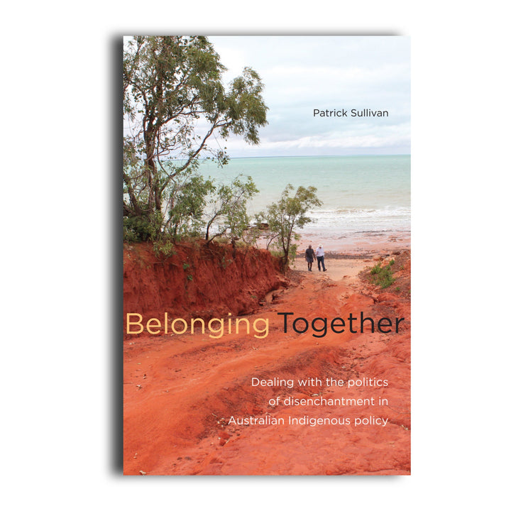 Belonging Together -