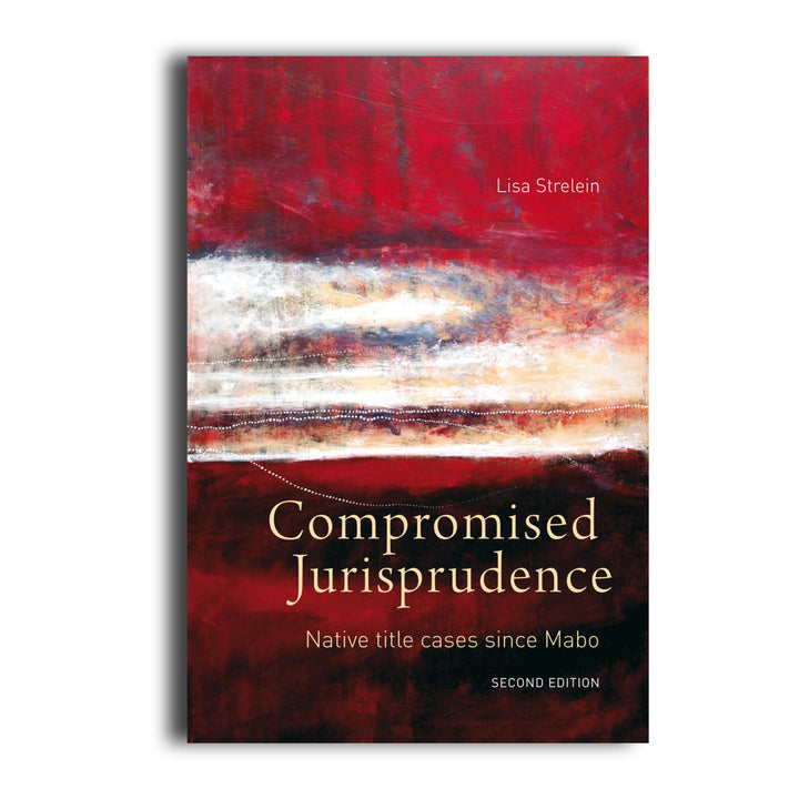 Compromised Jurisprudence -