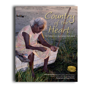 Country of the Heart -