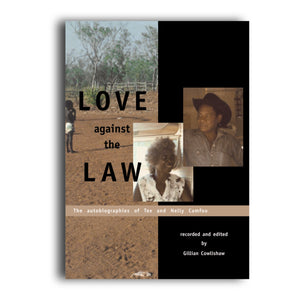 Love against the Law -