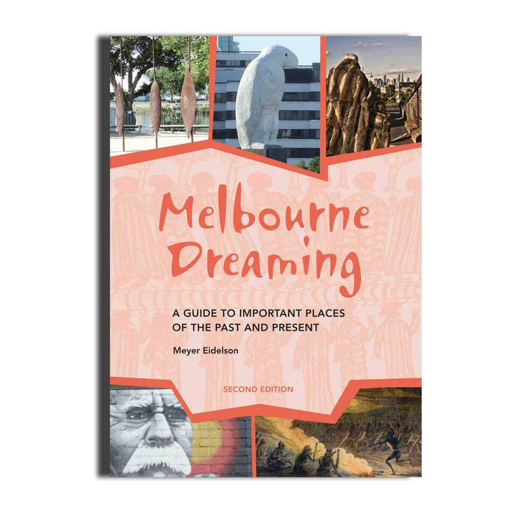 Melbourne Dreaming -