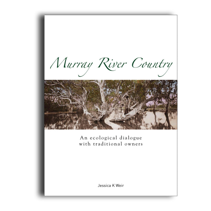 Murray River Country -