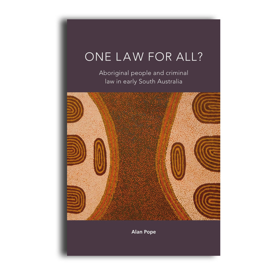 One Law for All? -