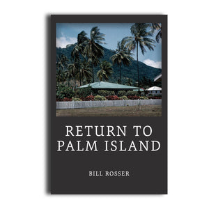 Return to Palm Island -