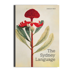 The Sydney Language -