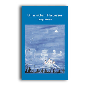 Unwritten Histories -