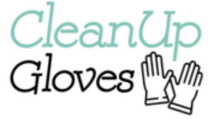 CleanUpGloves