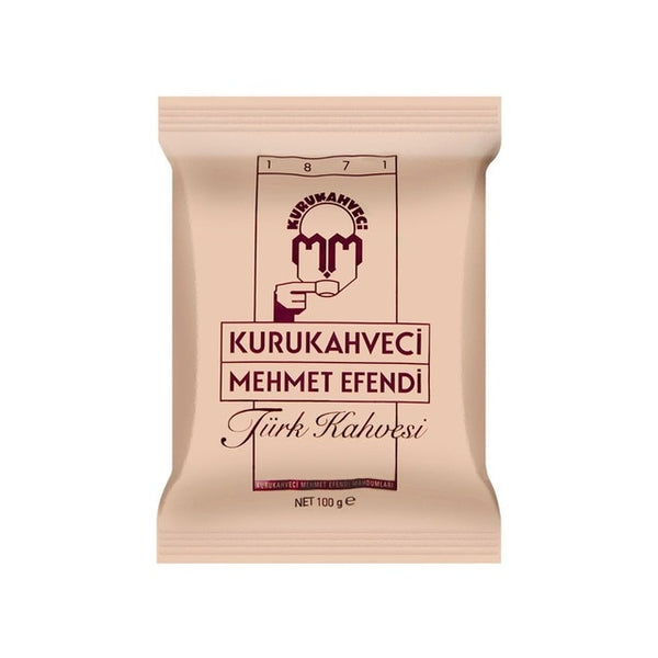 portable Turkish electric coffee maker - Good Joan Home