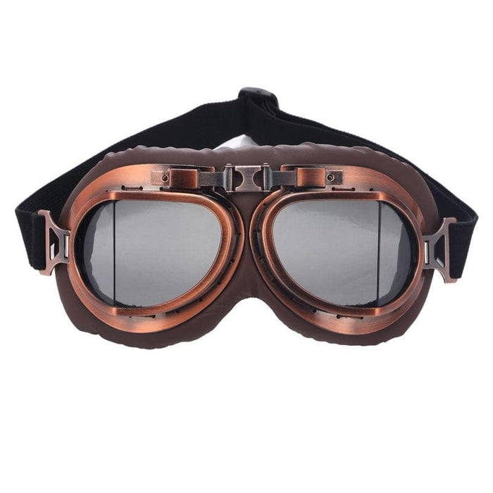 Retro Googles - Cascov