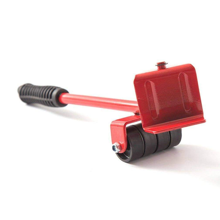 Furniture Mover Tool - Cascov