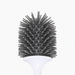 Ecoco™ Brush - Cascov