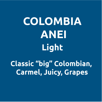 Colombia Anei