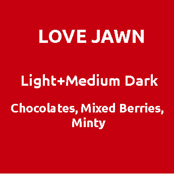 Love Jawn