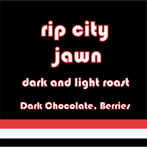 rip city jawn