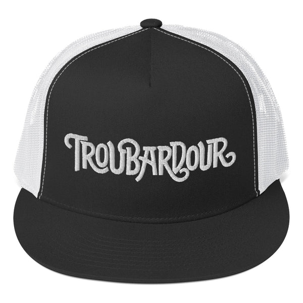 Troubardour Hat