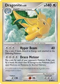 Dragonite (2) [Legends Awakened] | The Game Center - Gametraders Macarthur Square