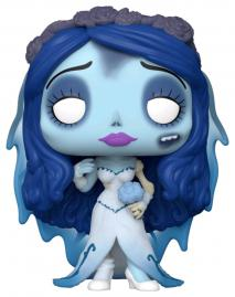Corpse Bride - Emily Pop! Vinyl | Gametraders Macarthur Square