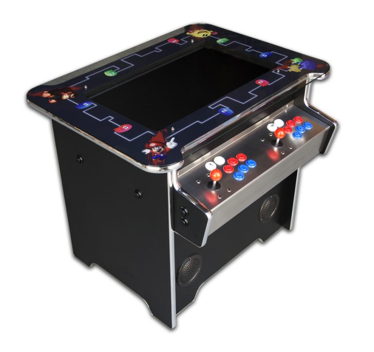 Ultra Cocktail Pro MKII | Gametraders Macarthur Square
