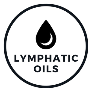 Lymphatic Oils