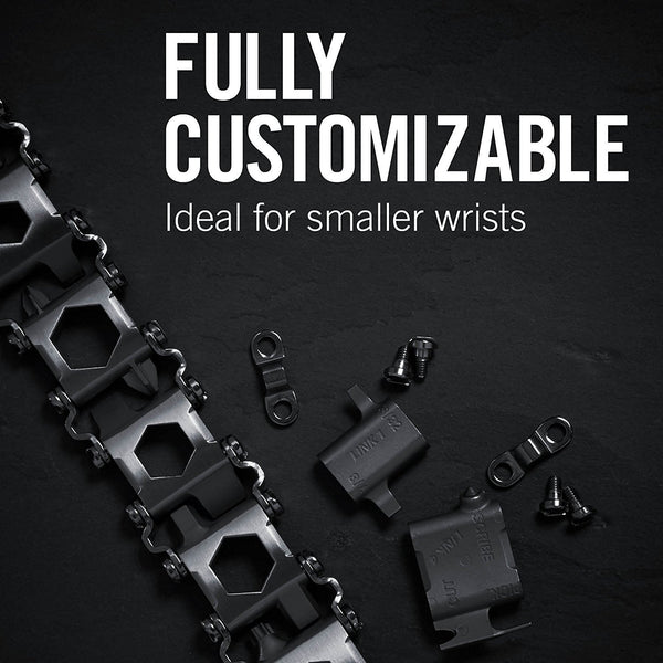 29 Tools Multi-Functional Bracelet