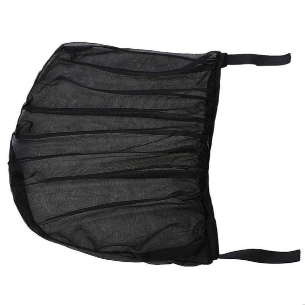 Shade cover shield uv protector (2 pcs)
