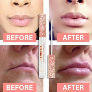 Instant Lip Plumpin Serum
