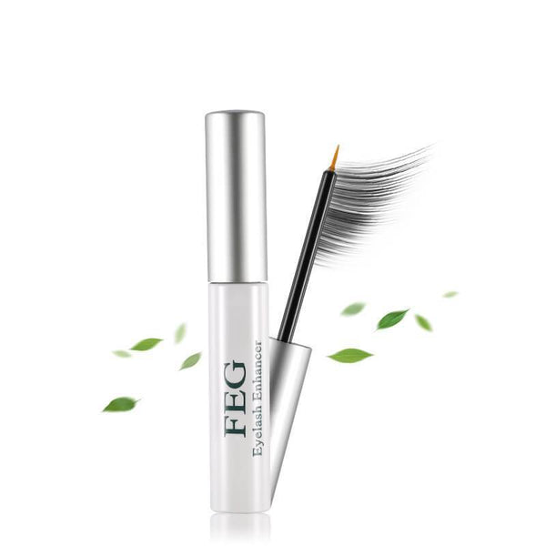 FEG Eyelash Enhancer - Eyelash Growth Serum