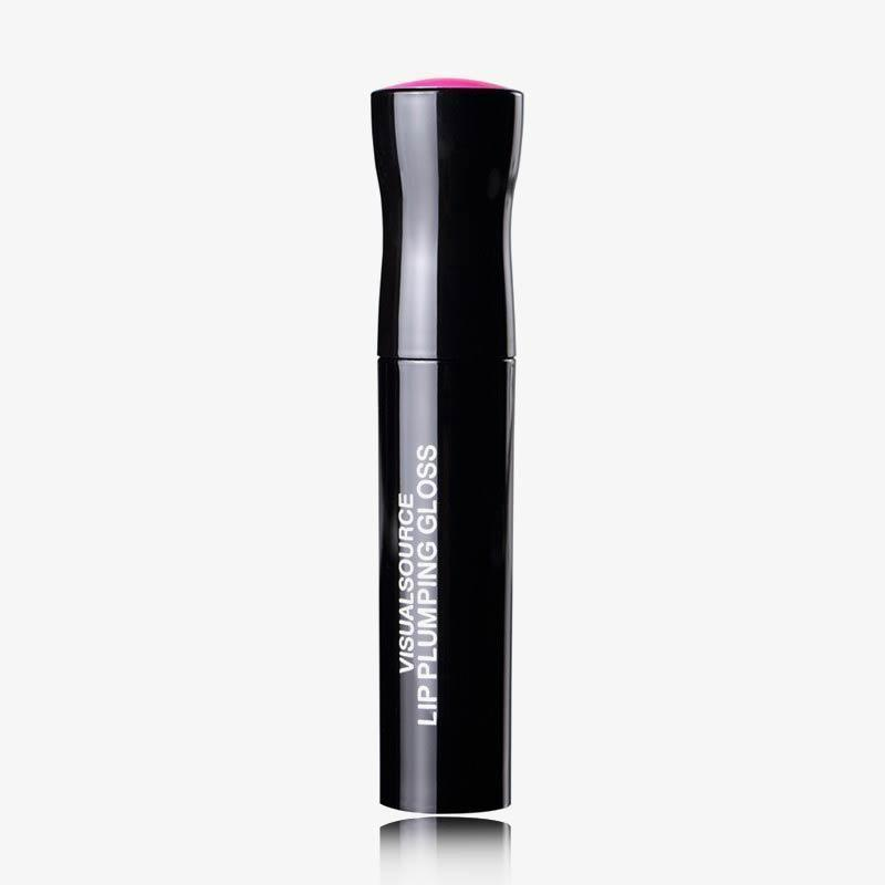Lip Plumping Magical Lip Gloss