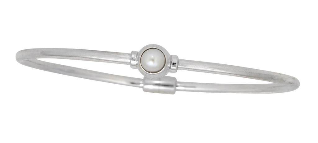 Cape Cod Birthstone Bracelet (June)