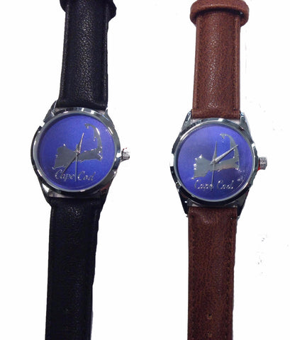 Cape Cod Watches