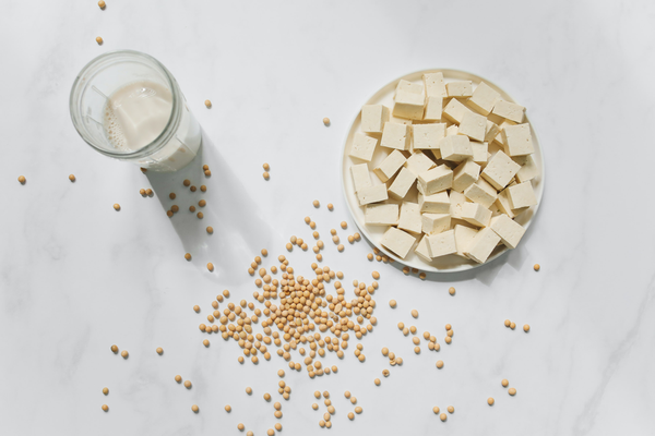 3 Great Reasons To Switch To Lactose-Free Milk
