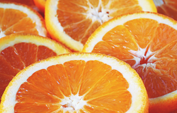 5 Benefits of Taking Vitamin C Supplements