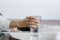 Is Your Drinking Water Safe? Maybe It's Time to Buy A Water Filtration System