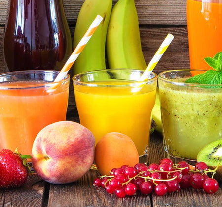 Premium Whole Leaf Aloe Vera Nature's Glory 1litre