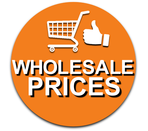 Wholesale Prices