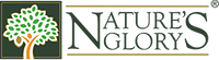 Nature's Glory Logo