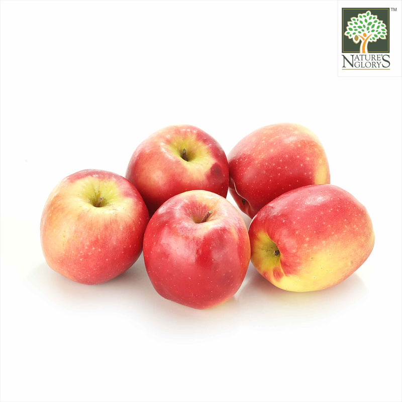 Apple Pink Lady Australia Organic.(NA 8131P)