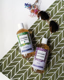 The Blessed Soap® Best Homegrown Organic Castile Soaps