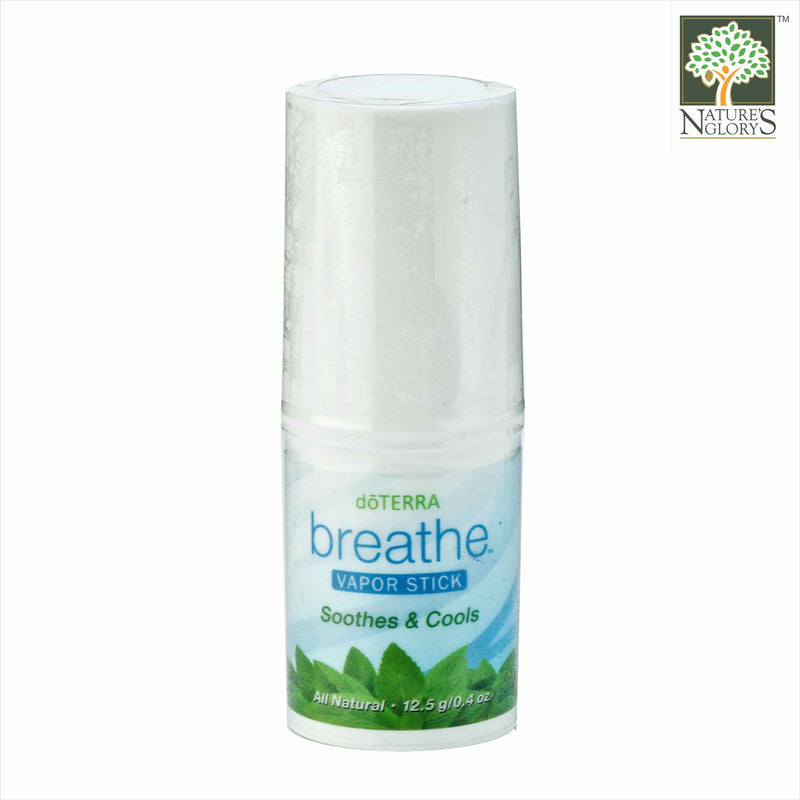 DoTerra Breathe® Vapor Stick